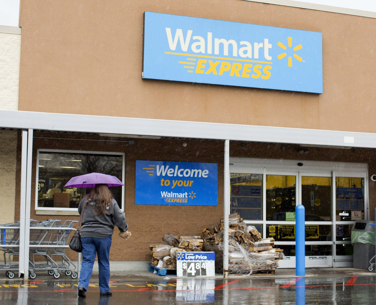 why walmart may fail in india The three reasons why western businesses fail in india vodafone and walmart have standing in a queue means there is a strong probability that you may.