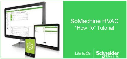 Schneider Electric on Twitter: