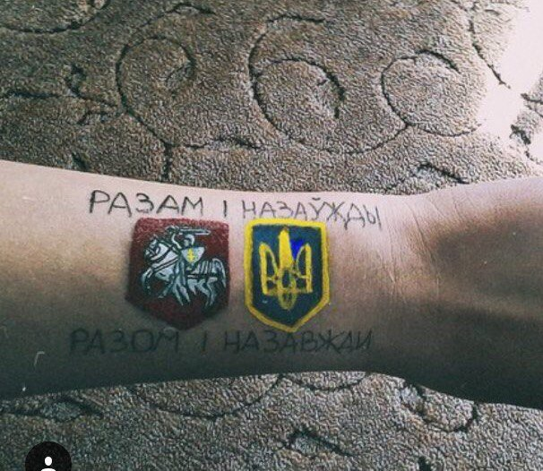 Агрессия России в Украине показала, что США надо менять отношение к артиллерии, - экс-генерал армии США  Скалс - Цензор.НЕТ 9867