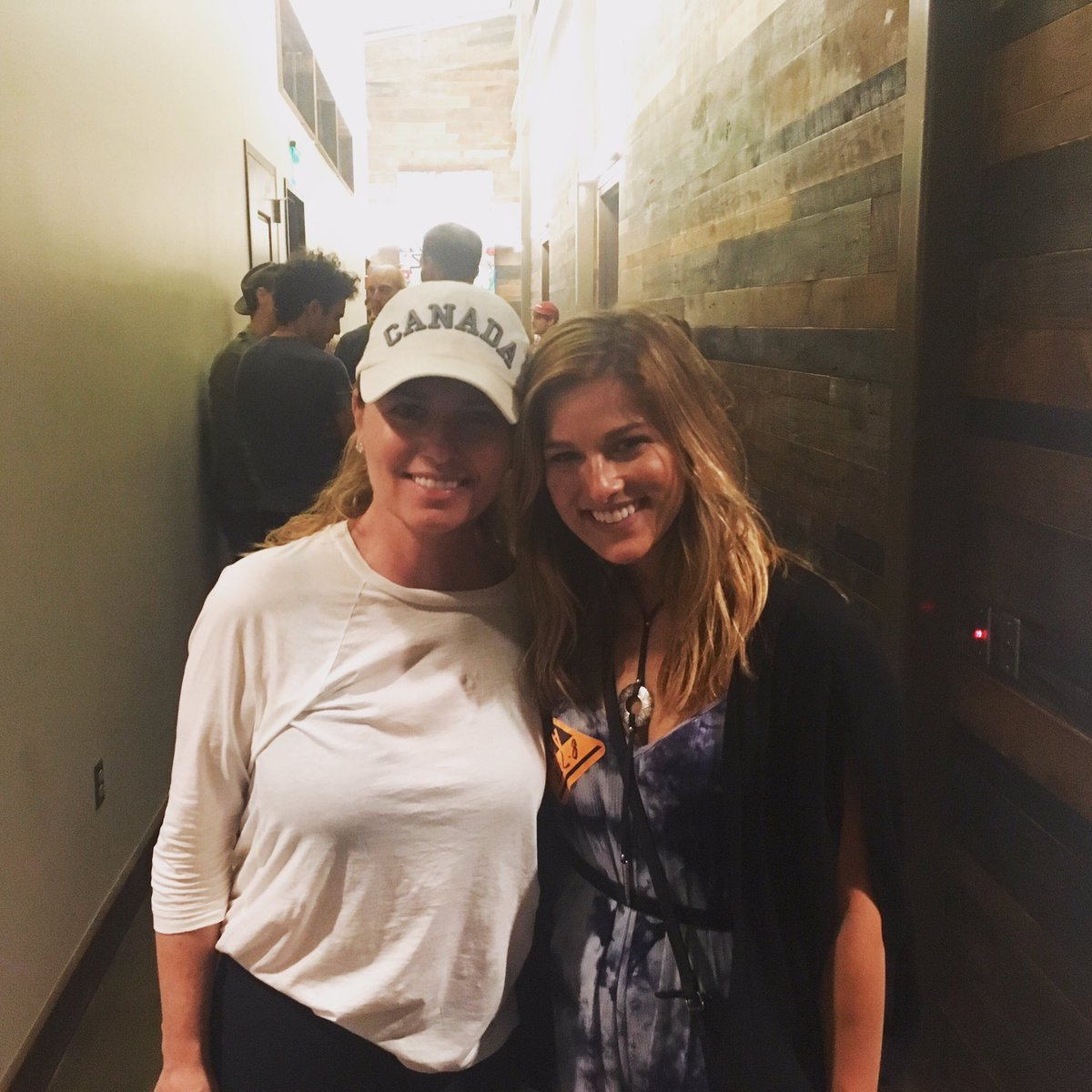 Cassadee pope on twitter thanks so much for the pic shaniatwain cassadee pope on twitter thanks so much for the pic shaniatwain it meant the world to meet you m4hsunfo