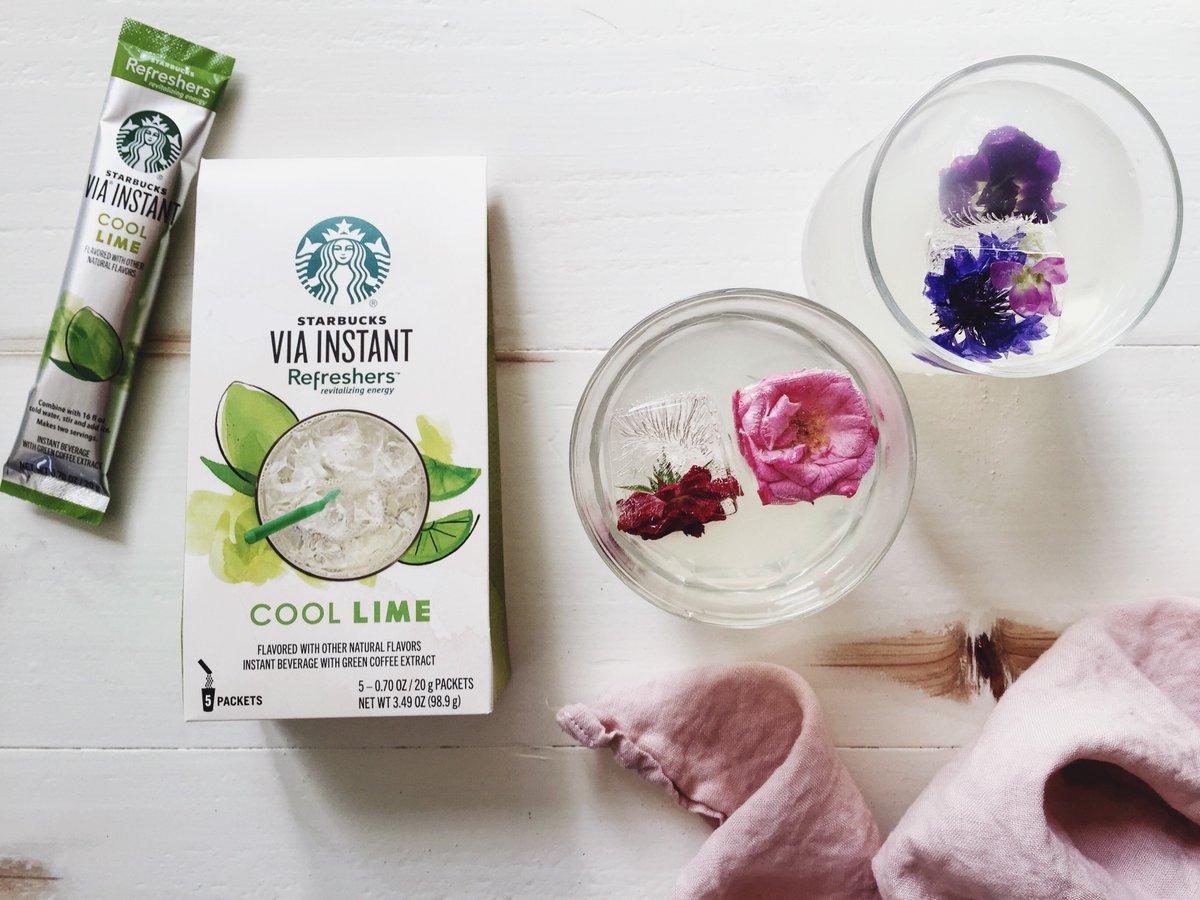 Uncle lees tea dieters tea for weight-loss reviews