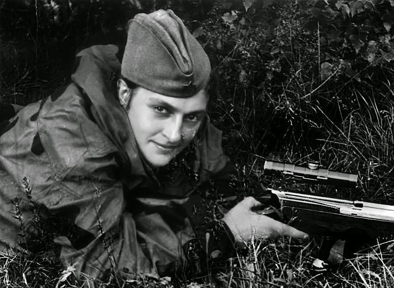 Военное вторжение РФ в Грузию было для Путина первой пробой сил, позволив ему сделать вывод, что границы дозволенного можно расширять, - Каспаров - Цензор.НЕТ 600