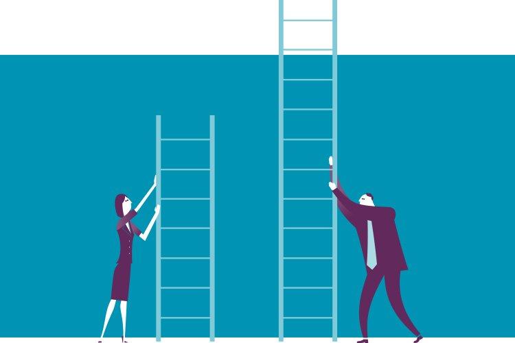 How can women break the glass ceiling in tech? @BillKutik interviews HCM guru @InFullBloomUS https://t.co/oGZESmrM7y https://t.co/y55cndTreP