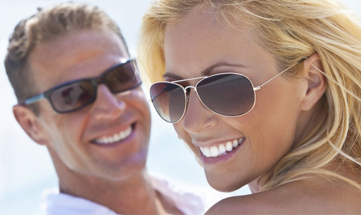 Le qualità anticorrosive dei materiali biocompatibili nelle protesi dentali fisse