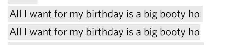 2 chainz crack lyrics meaning