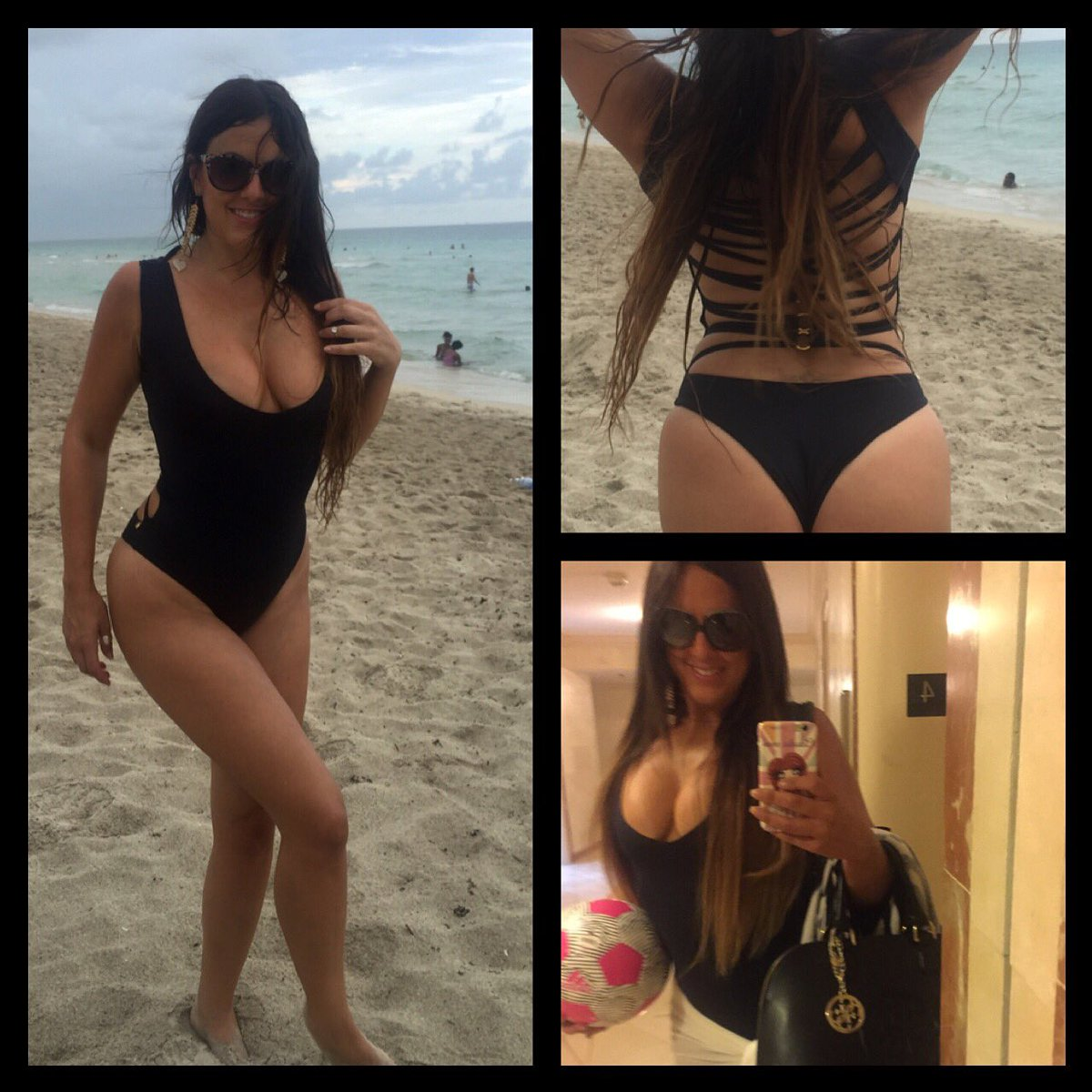 Twitter Claudia Romani nudes (98 photos), Pussy, Is a cute, Twitter, butt 2017
