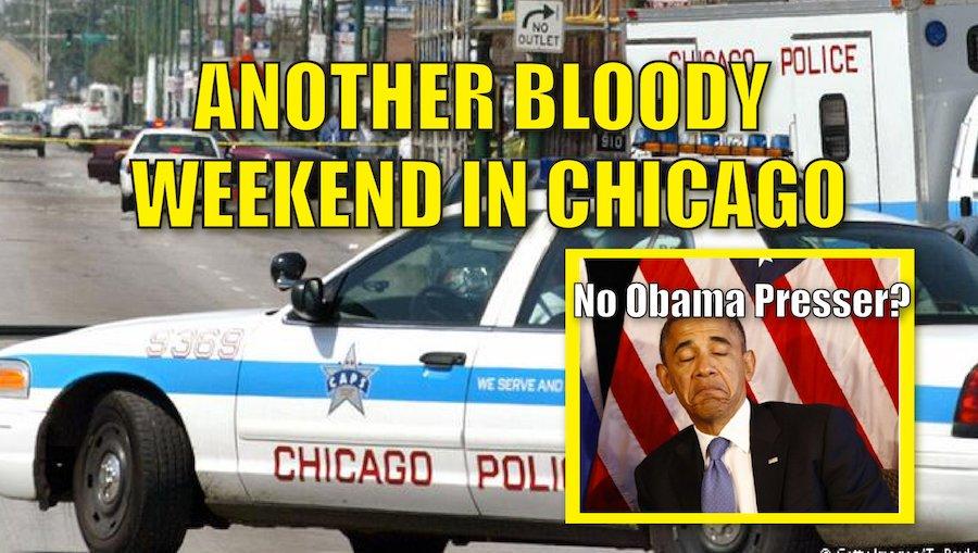 Obama 39 s america