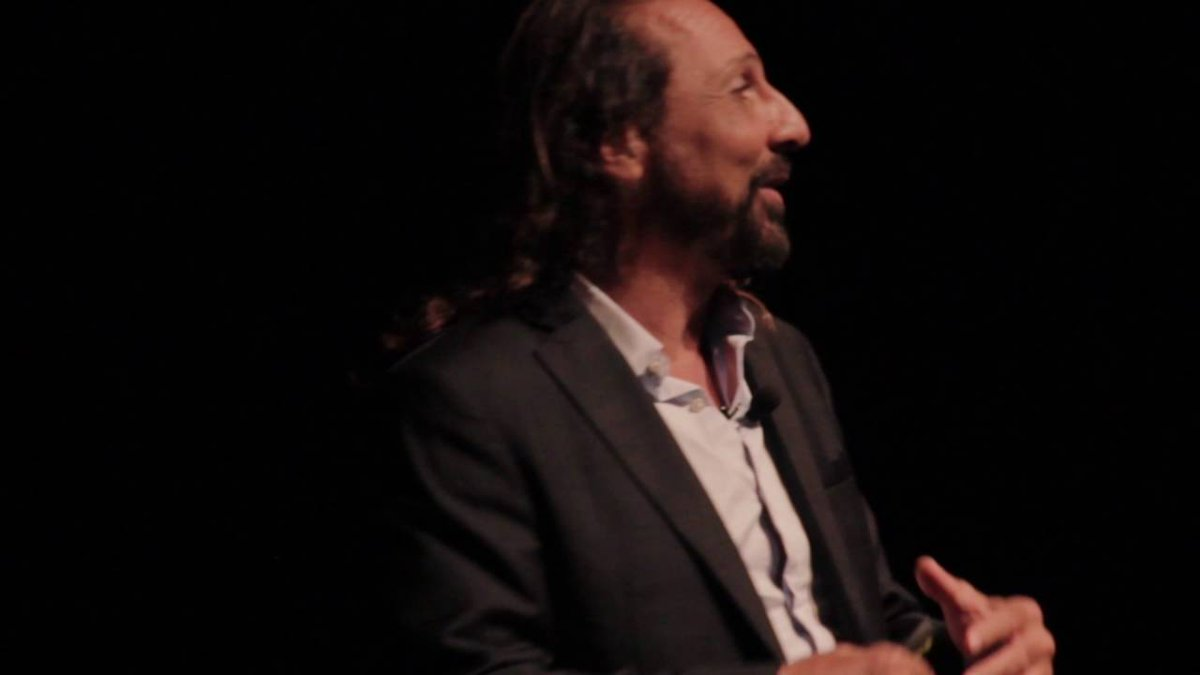 Excited for our cruise with Jamie Janover and Nassim Haramein this October! https://t.co/4NP7ISmpl9 https://t.co/tCxB3JG92T
