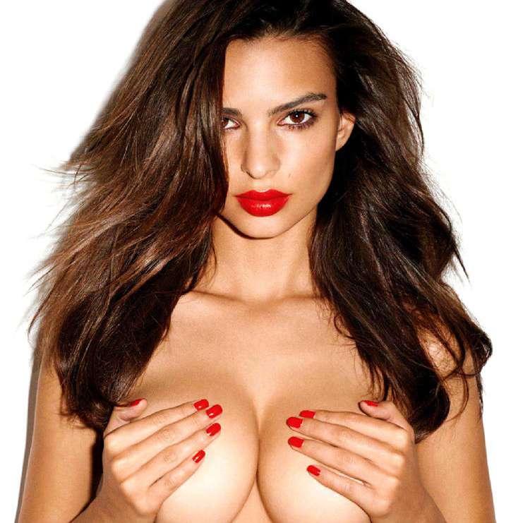 Dasha Gaivoronski naked (69 pictures) Sideboobs, iCloud, bra