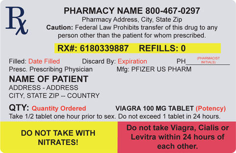 canadian pharmacy viagra women