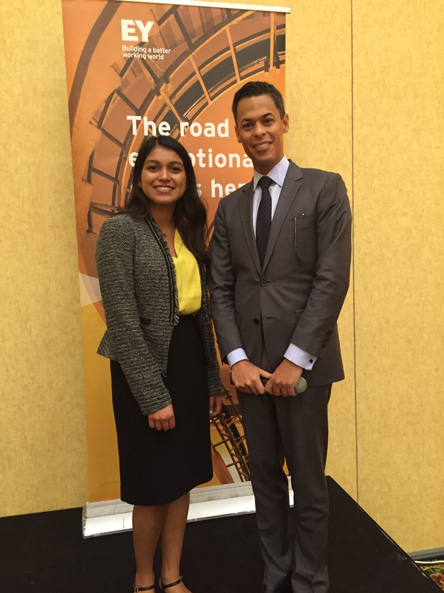 Tina L  Thompkins on Twitter:
