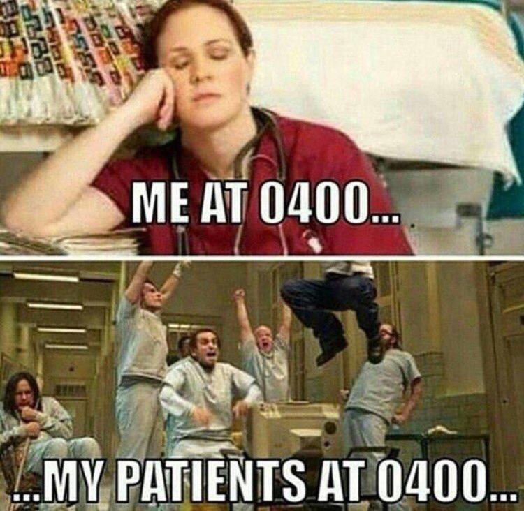 Funny Day Shift Meme : Nursing memes nursememesuk twitter