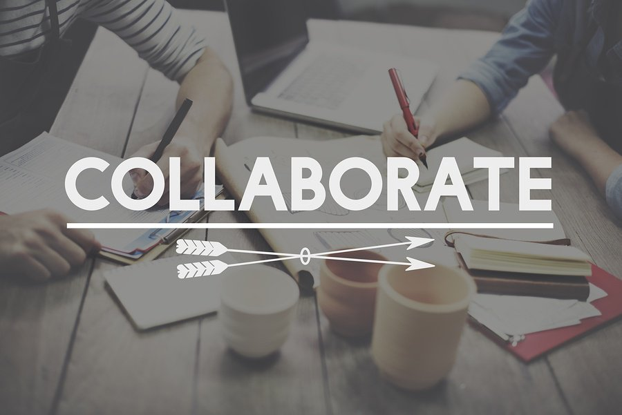 Connect your #sales and #marketing teams to collaborate on #content for better messaging https://t.co/VBi9DaHnvE https://t.co/lTArgY7qm9