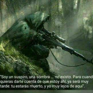 Resultado de imagen para TODOS LOS CHAVISTAS DEBEN MORIR