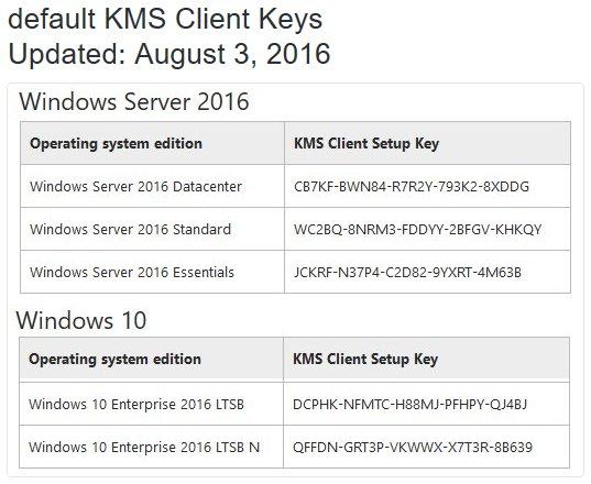 windows 10 2016 ltsb iso
