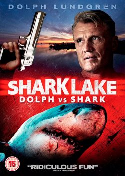 Sharks! Cool! Win A Copy Of SHARK LAKE! We have ten DVDs to give away! https://t.co/e1OVBXNcQm #RT #Win #Competition https://t.co/cWogDk8vao