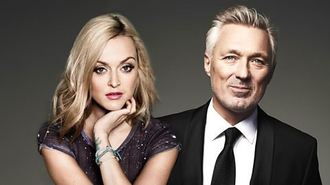 RT @realmartinkemp: Back on @BBCRadio2 this Saturday Morning with @Fearnecotton and some BRILLIANT guests!!! 10-1pm https://t.co/B7lN3rvryJ
