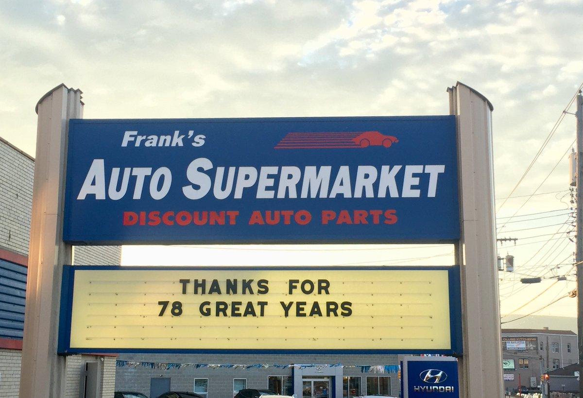 auto supermarket wespeakcar twitter twitter