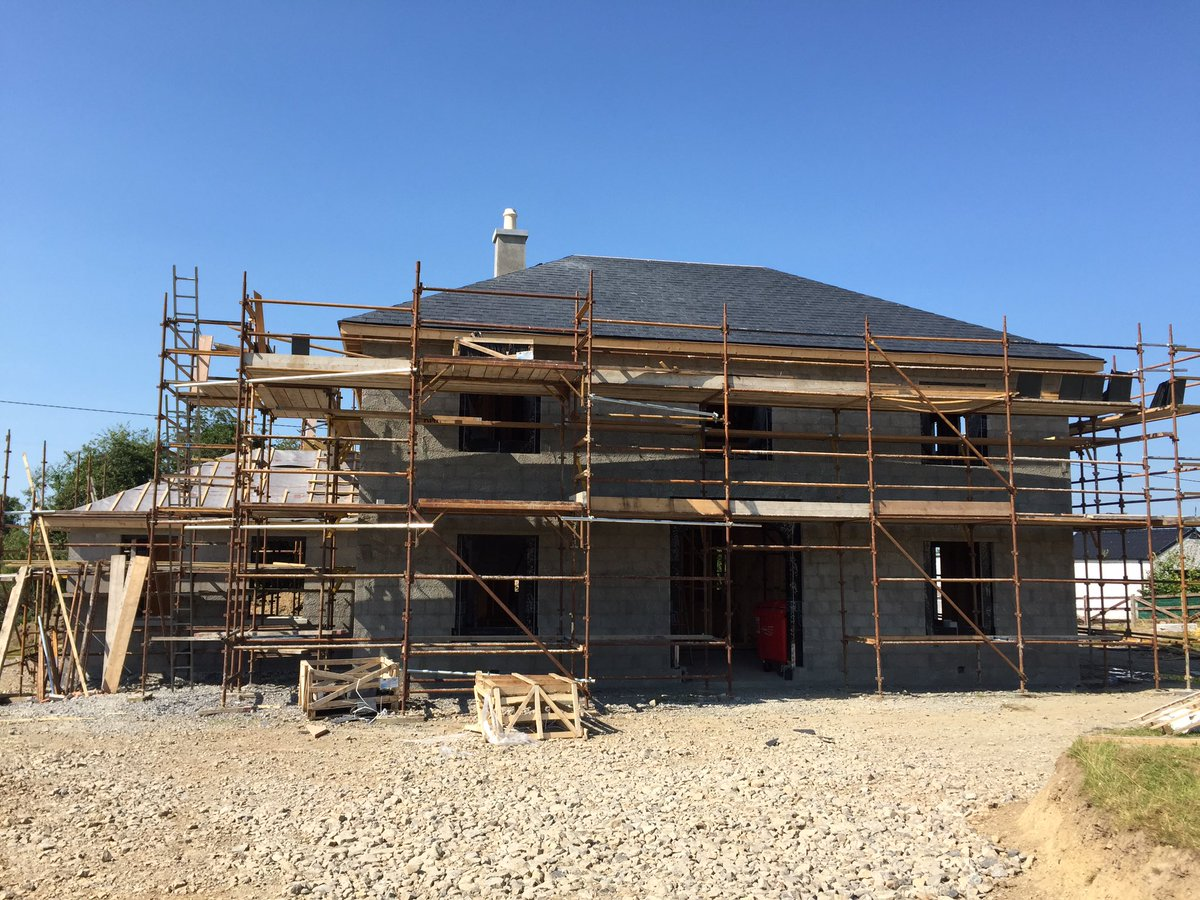 fergal o malley on twitter longwood 622 selfbuild progressing fergal o malley on twitter longwood 622 selfbuild progressing well on site good attention to detail from client timberframe t co jtcbt4z2du