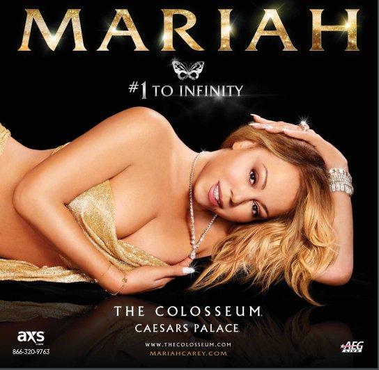 Mariah en résidence à Las Vegas - Page 5 Cp_gXPmWgAA5ZKF