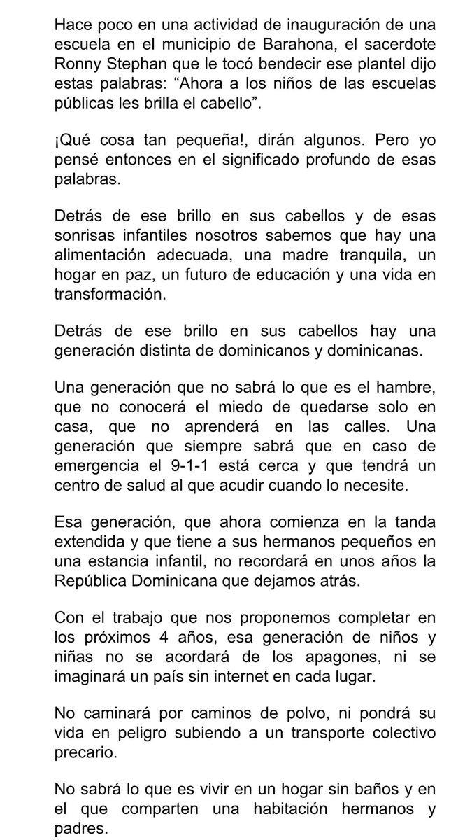 Ramón Tejada Holguín on Twitter: \