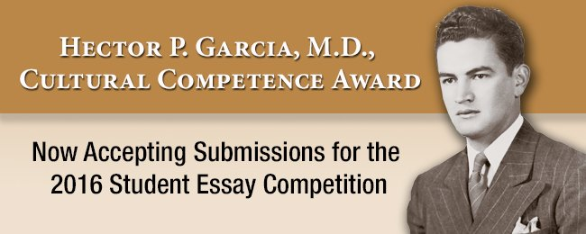 Utmb Health On Twitter Attn Utmb Students Enter The Hector P  Utmb Students Enter The Hector P Garcia Md Cultural Competency Essay  Contest Httpstcosdyltn  How To Write An Essay Proposal also English Essay Story  Small Business Buyout Plan