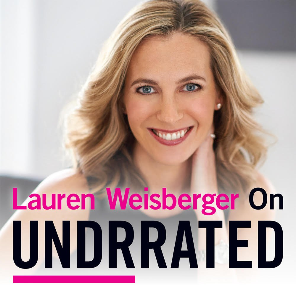 Lauren Weisberger Nude Photos