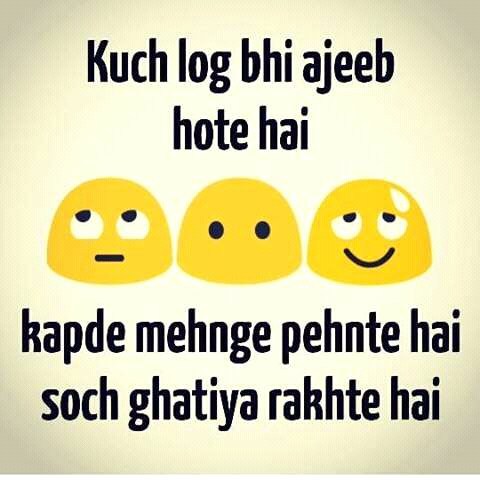 rita mahato on Twitter: