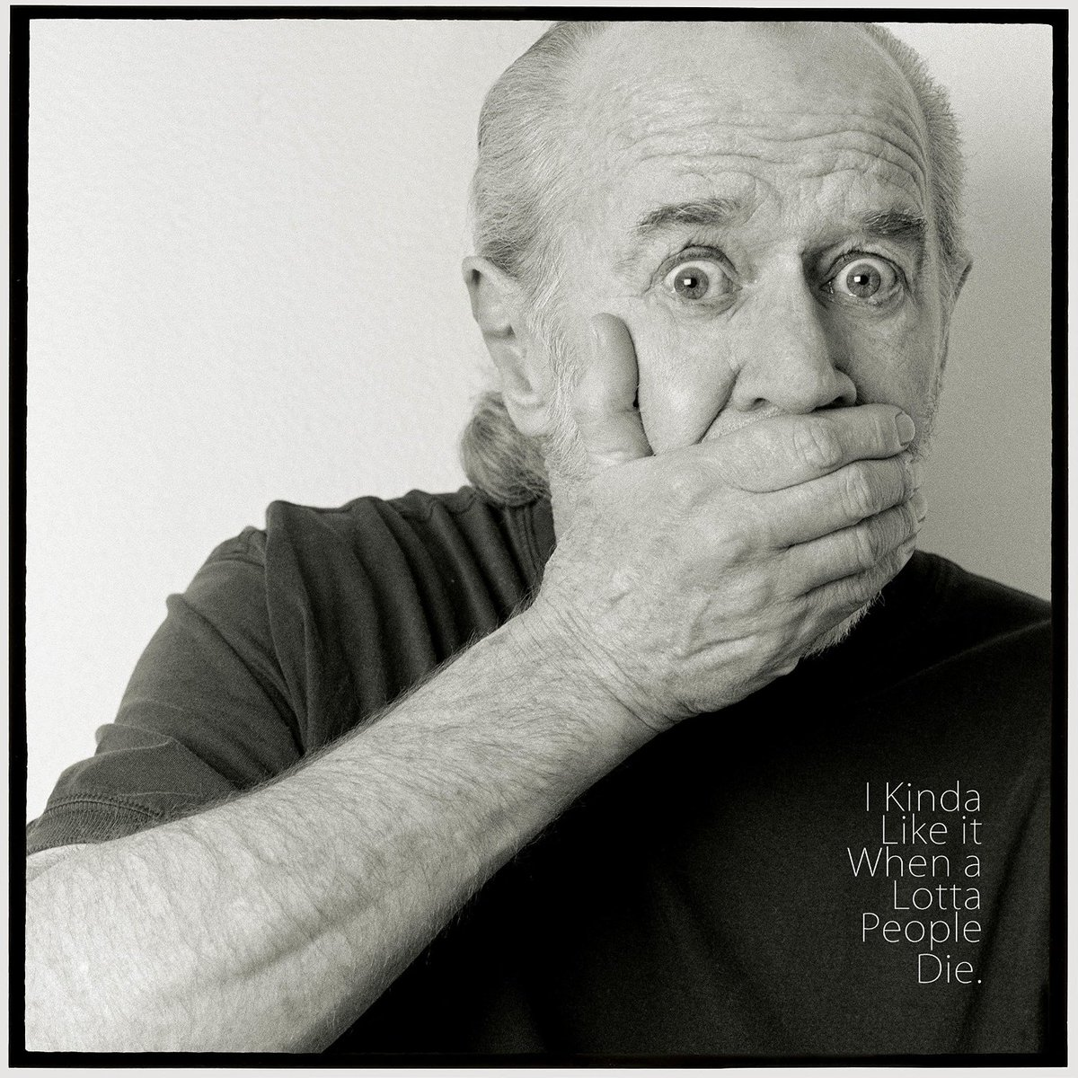 george carlin textgeorge carlin quotes, george carlin books, george carlin stand up, george carlin life is worth losing, george carlin wiki, george carlin young, george carlin euphemisms, george carlin it's bad for ya, george carlin back in town, george carlin you are all diseased, george carlin last words, george carlin books pdf, george carlin doin' it again, george carlin jammin in new york, george carlin full, george carlin death, george carlin text, george carlin russia, george carlin movies, george carlin gif