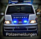 K: 160816-1-K #Frau mit #Schussverletzung ... - https://t.co/NuoWqiNJVc #Hornstraße #Kanalstraße #Köln #N https://t.co/THsBKZ91RG