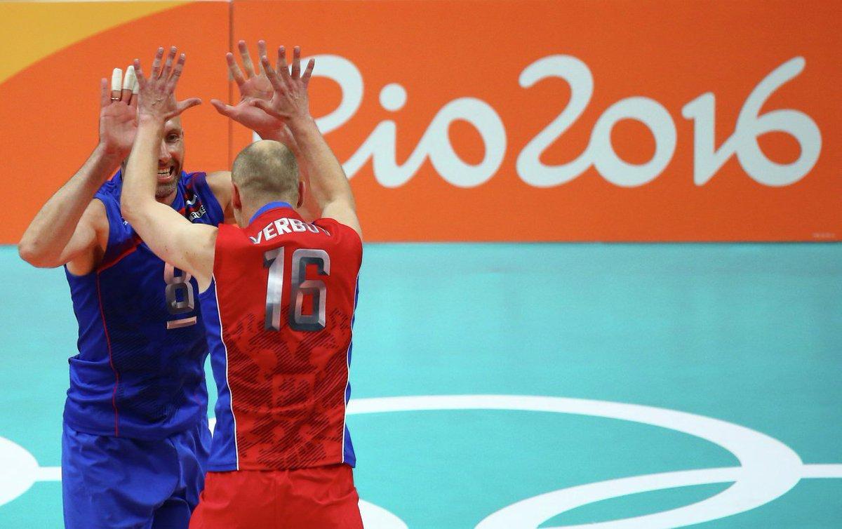новости волейбола россии сегодня доставка Билетов: