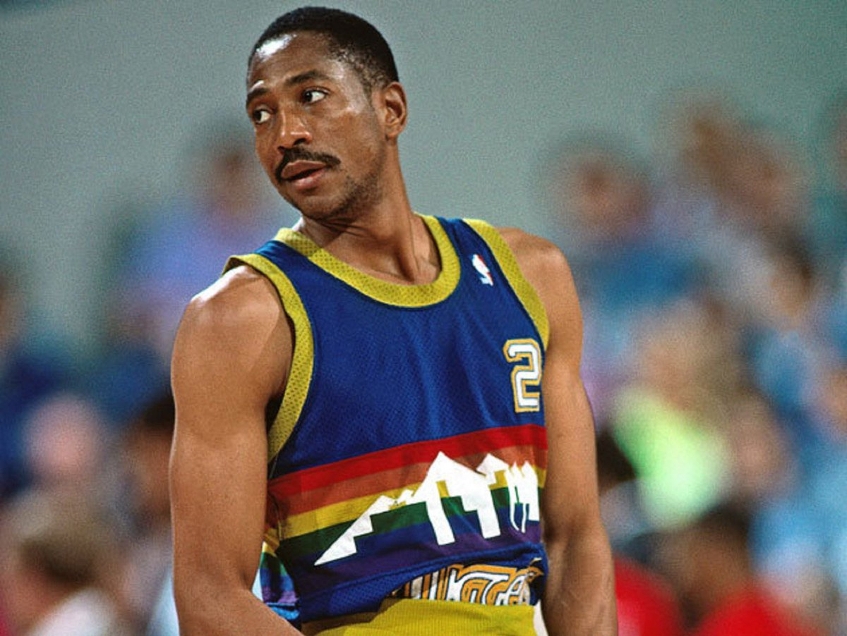 Image result for alex english