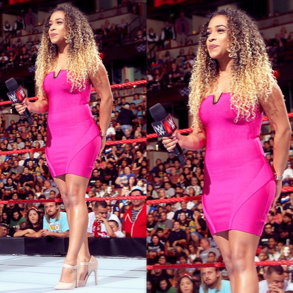 Twitter JoJo Offerman nude (18 foto and video), Pussy, Fappening, Boobs, cleavage 2006