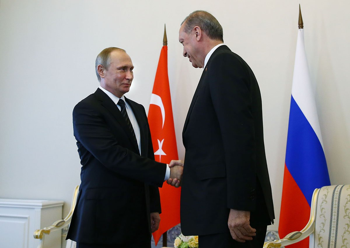 TURQUIE : Economie, politique, diplomatie... - Page 37 CpaySiUWcAAHhSf