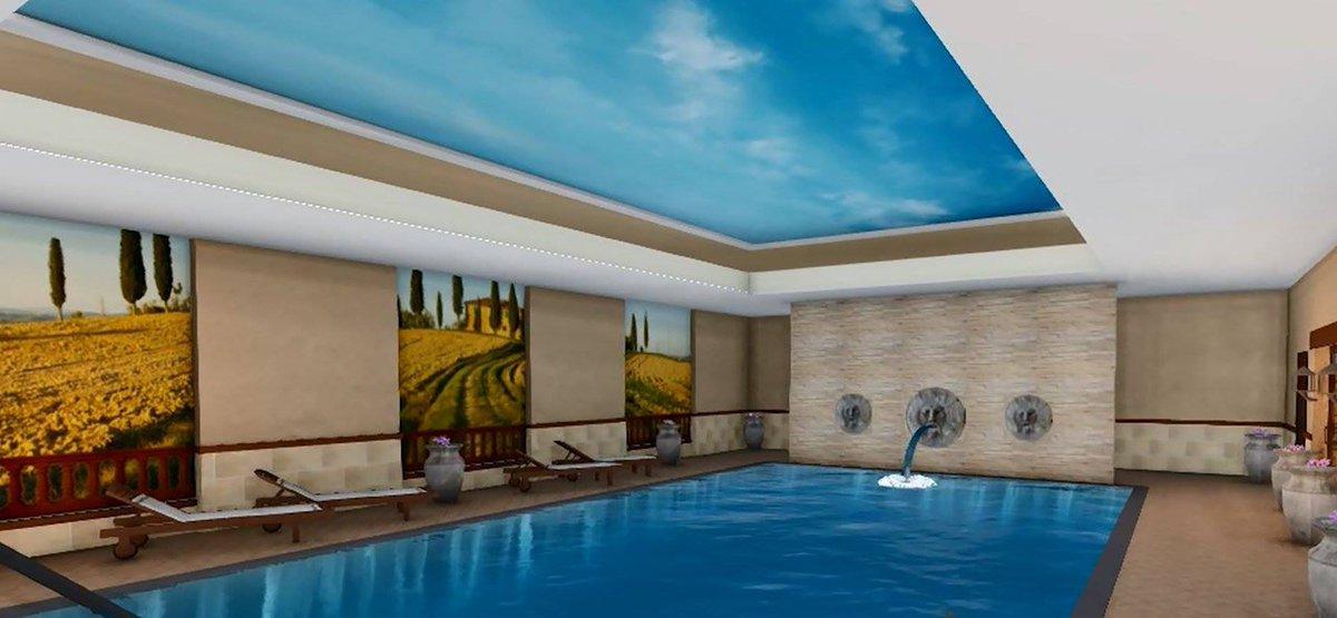 bonn marriott hotel tewesclaudia twitter. Black Bedroom Furniture Sets. Home Design Ideas