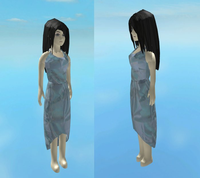 Beeism On Twitter I M Still Working On That Girl Model I Used A