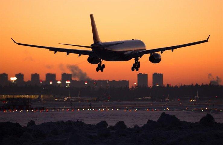 менее запрет на регулярные рейсы в турцию уже выяснили