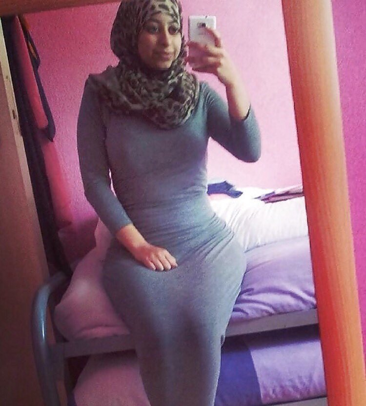 Postbadbeurette On Twitter -7141