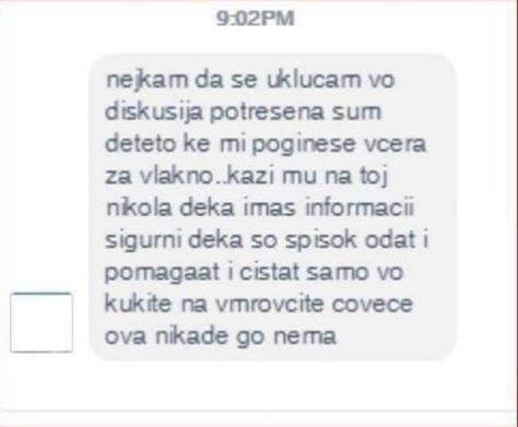 OD TVITER CpbpdoRWEAEgsA1