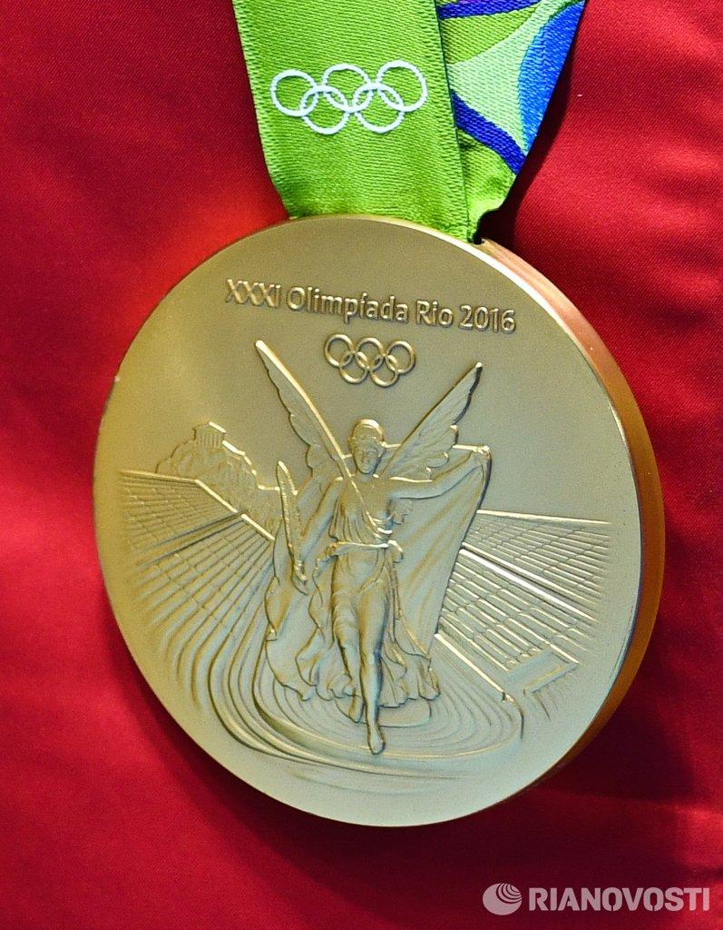 сколько получает олимпийский чемпион за золотую медаль Информация юридическом лице