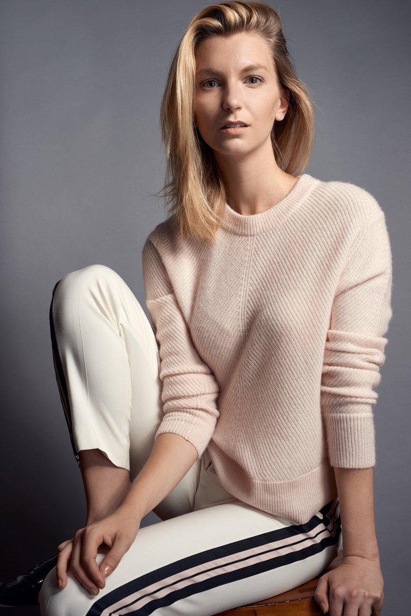 Model mayhem on twitter modelmayhem models in new york for Emily addison nyc