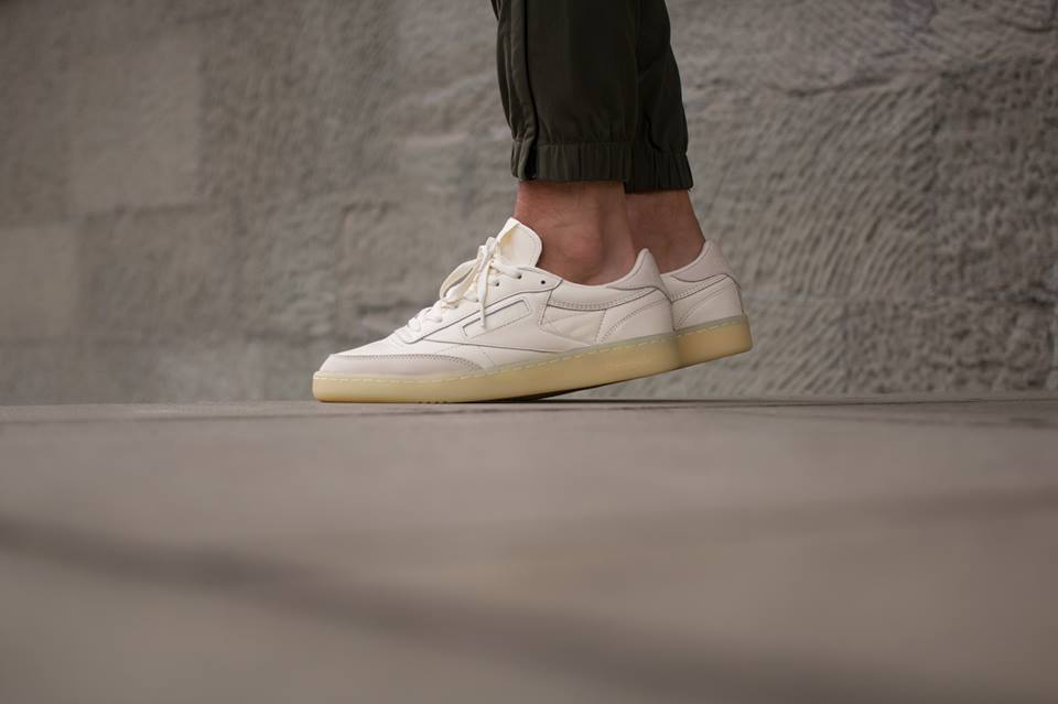 6f6f2f46070 It launched early  ReebokUK  http   thesolesupplier.co.uk closer-look a-closer-look-at-the-reebok-club-c- butter-pack  …pic.twitter.com F5CCEkk7c7