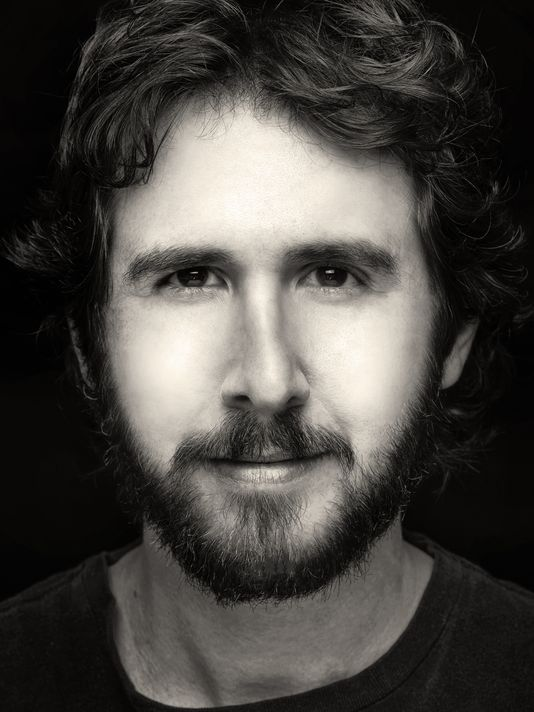In these times, Groban thinks of music as respite https://t.co/syU0rhGJSc via @Enquirer https://t.co/SFhqXywC5d
