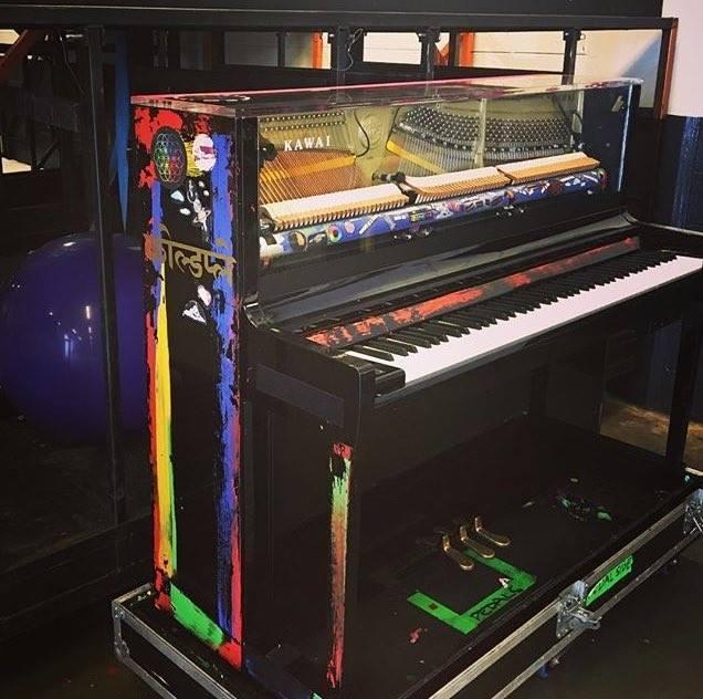 Kawai Pianos USA on Twitter: