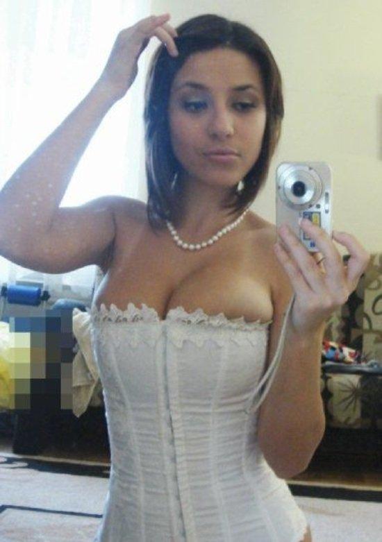 casalinghe russe migliori siti porno mobile