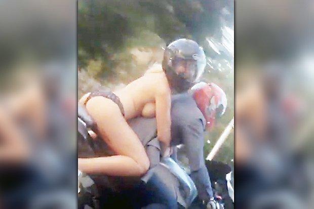 Porno ICloud Julie Benz  nude (26 pics), Instagram, swimsuit