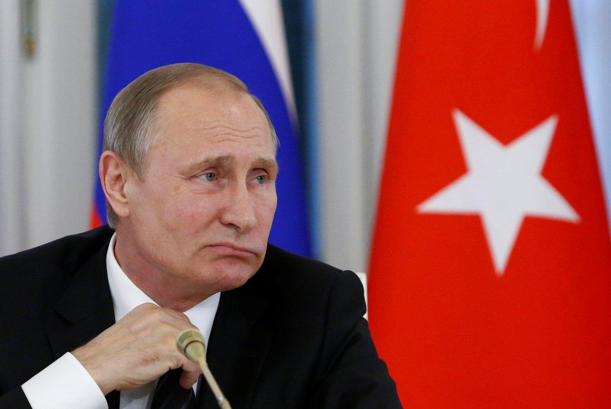Новые доказательства применения Россией запрещенных кассетных бомб в Сирии, - Bellingcat - Цензор.НЕТ 6079