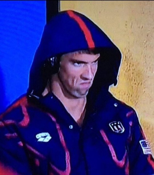 When you realize the semester starts in 11 days #csuf #RioOlympics2016 #MichaelPhelps #TeamUSA https://t.co/DFMnfLCPSc
