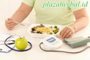 Diabetes Bisa Sembuh Dengan Puasa
