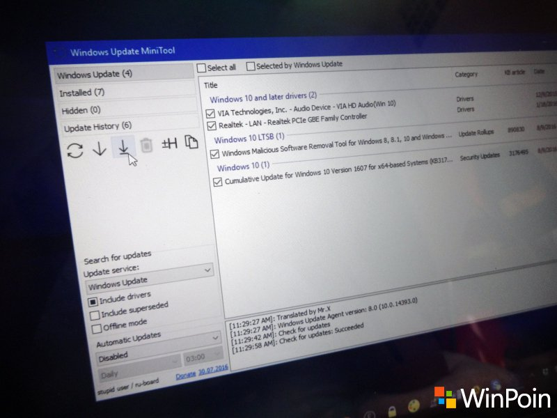 Data Recovery Software Windows - CNET Download